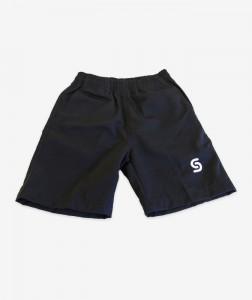 SPS_Shorts_1