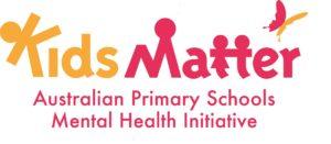 KM_PS_Logo_CMYK2