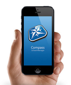 Compass-Phone-small