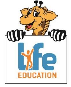 Life Ed
