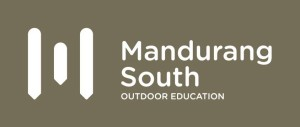 Mandurang Sth Logo